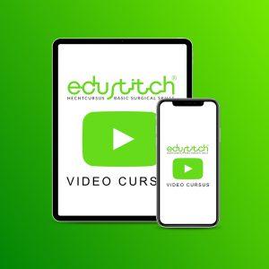 online cursus edustitch
